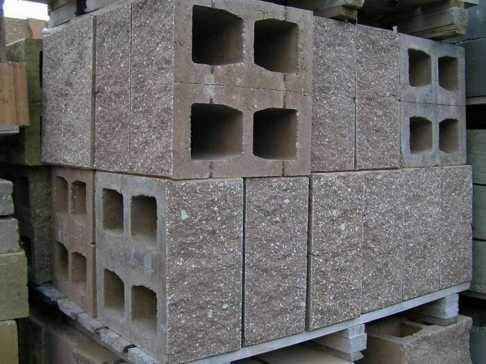 Кротберс бетон иконки бетон