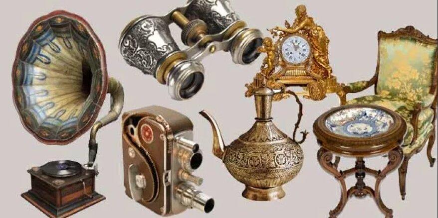 Екатеринбурге часов в скупка антикварный каминные бронзовые продам часы
