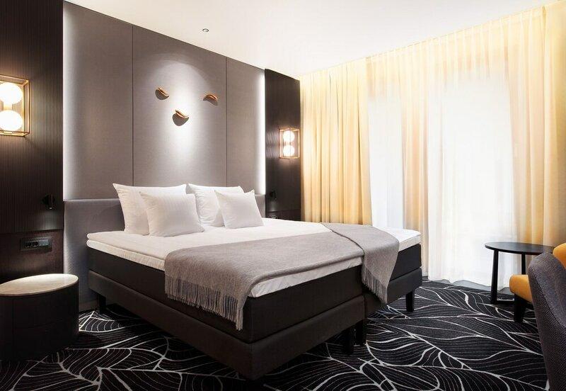 Hotel L'Embitu