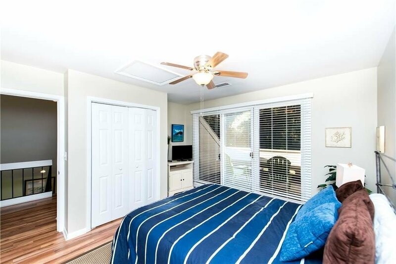 Spinnaker 780 by RedAwning