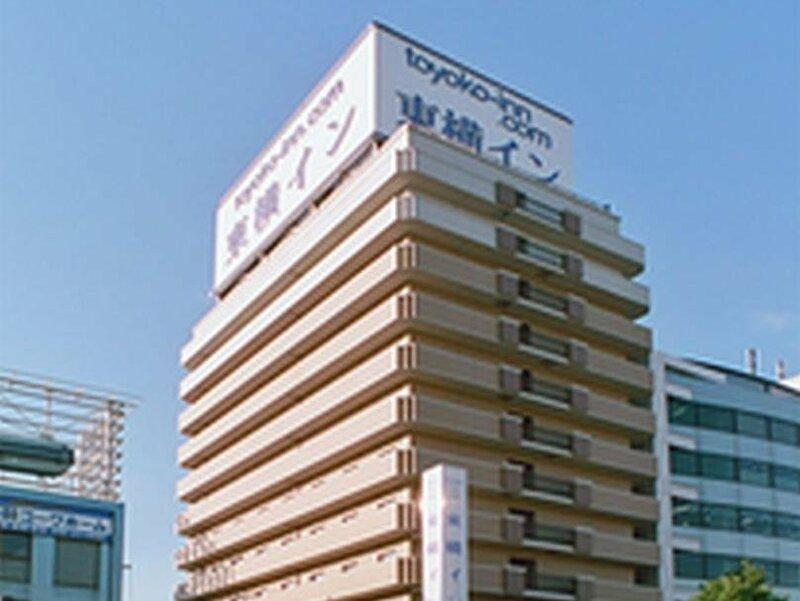 Y's Hotel Hanshin Amagasaki-Ekimae
