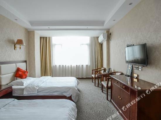 Fenjin Hotel