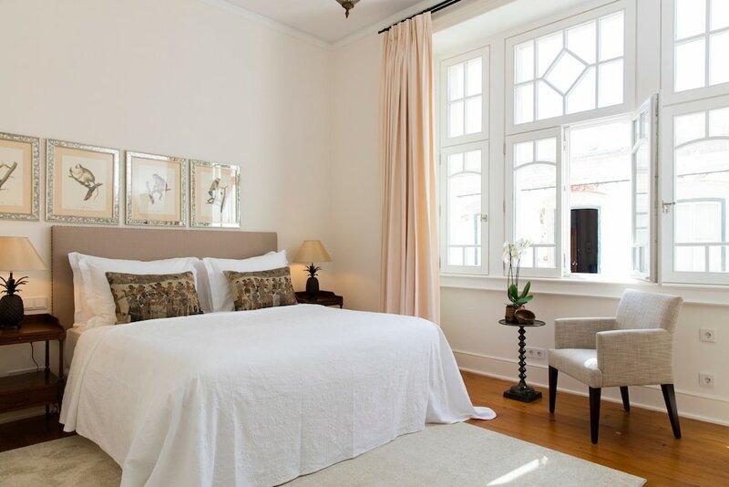 Grand House - Relais & Chateaux
