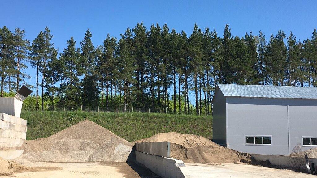 Народный бетон оборудование для укладки бетонной смеси это