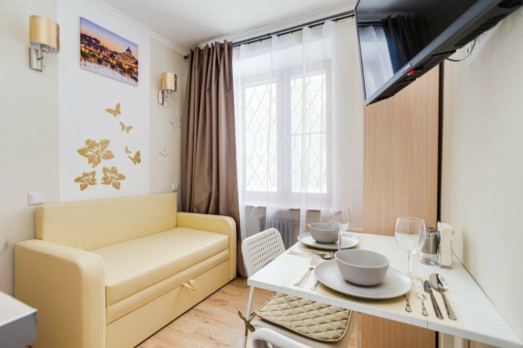 следует подчеркнуть снять квартиру посуточно на кутузовском с фото где мочка