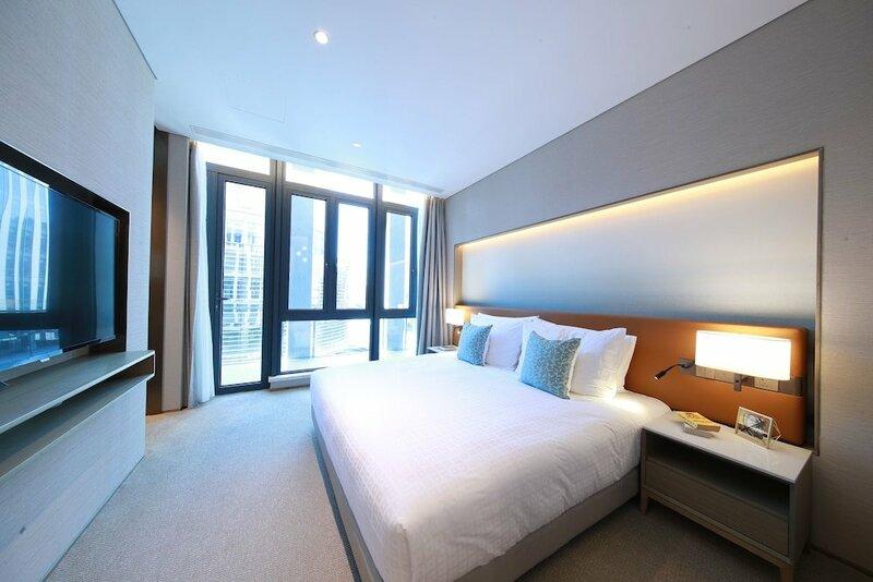 Sincere Residence Hongqiao