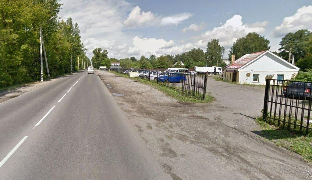 список автосалонов дилеров москвы