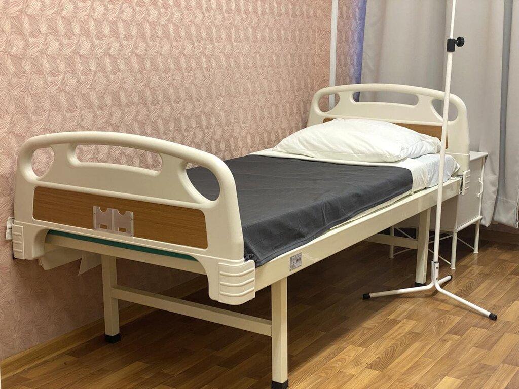 психотерапевтическая помощь — Центр психического здоровья и анонимной помощи Майпсихелс — Химки, фото №2