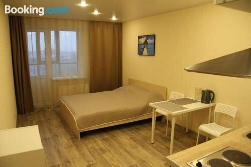 Апартаменты на Матросова