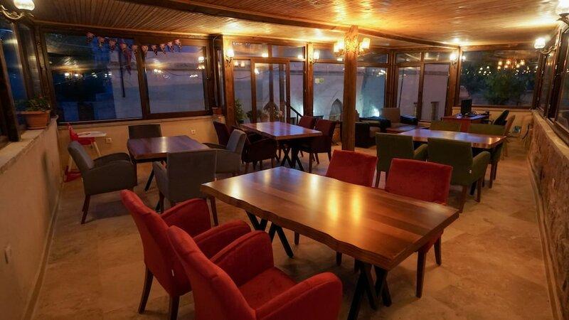 Asyada Suites Hotel
