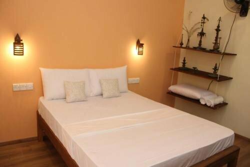 Weligama Resort Hotel