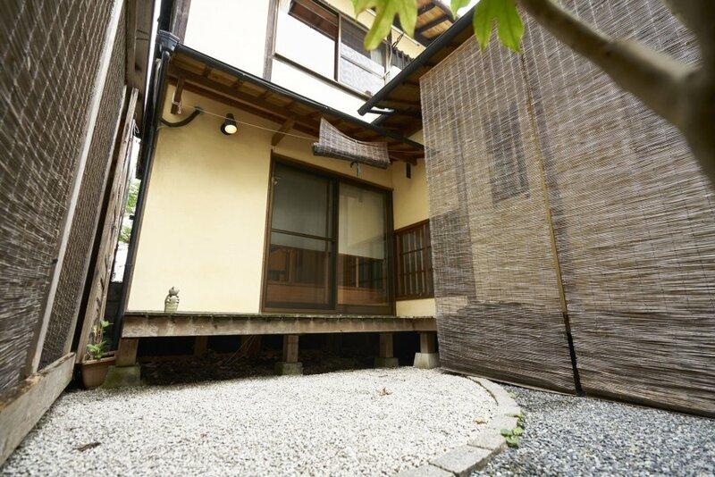Kyo-Yado Furato