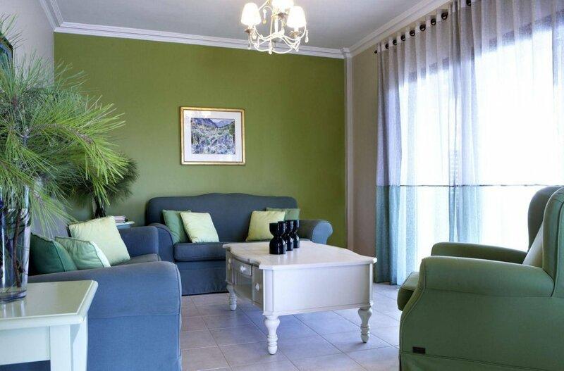 Avra Private Suites