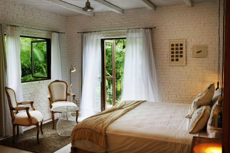 Hotel La Semilla - Только для взрослых