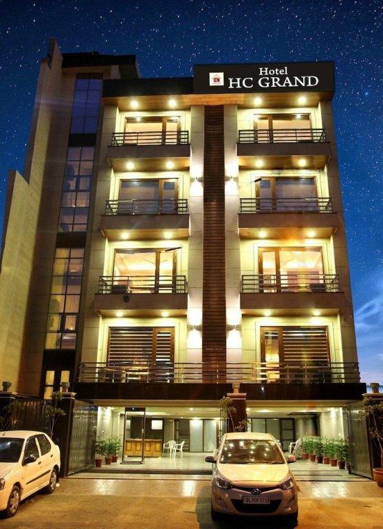 Hc Grand