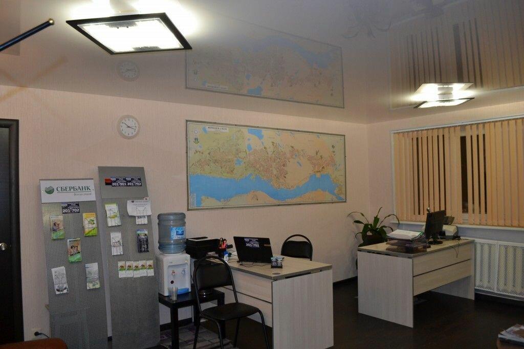 турагентство — Агентство пляжного отдыха Велл — Мурманск, фото №1