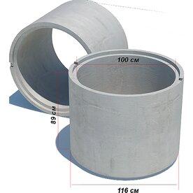 Арт бетон кемерово сравнение бетона и фибробетона