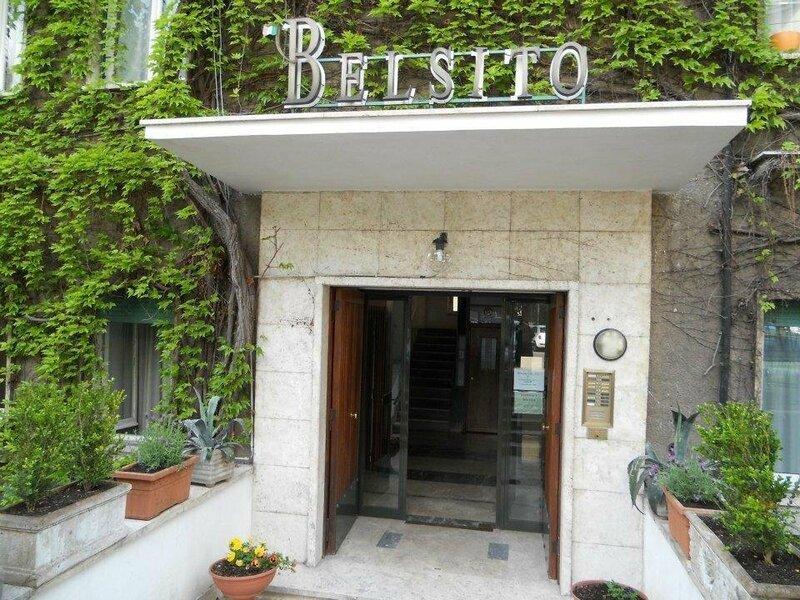 Residence Belsito