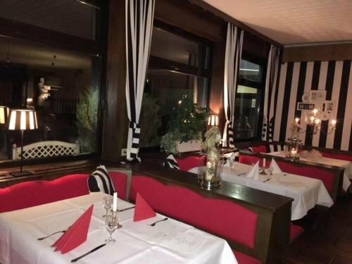 Hotel Zum Dorfbrunnen
