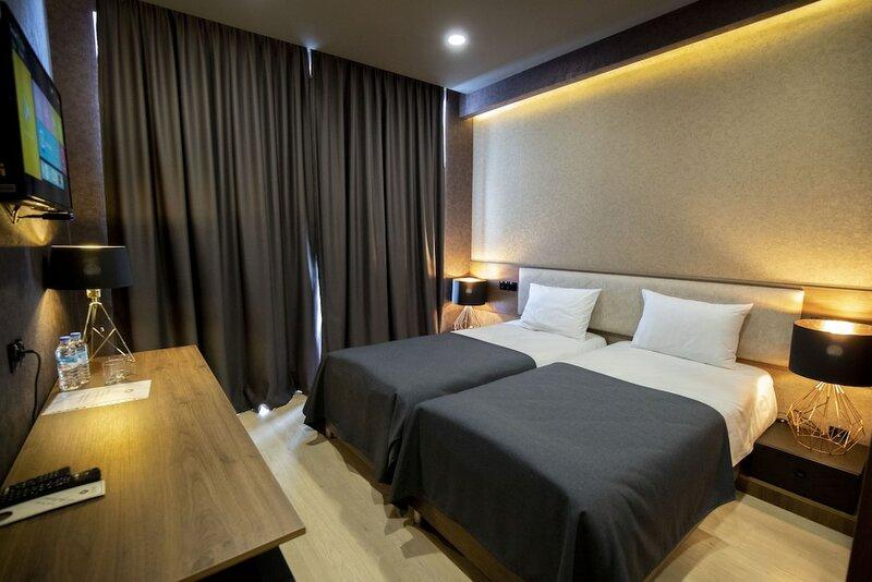 SnowLab Room