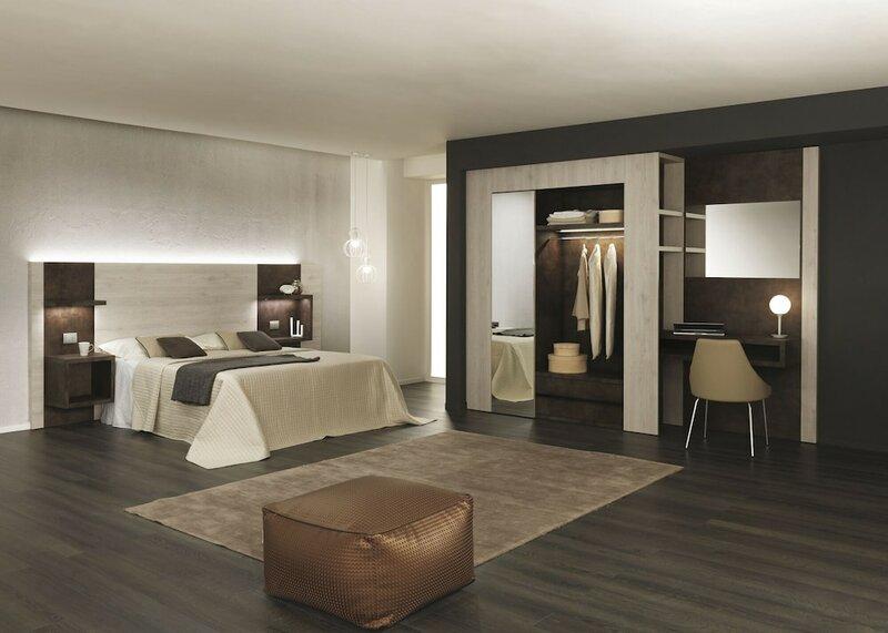 Eleon Suite Hotel
