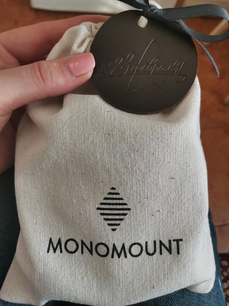 магазин подарков и сувениров — Monomount — Белгород, фото №2
