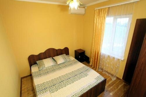 Guest House U Aminy