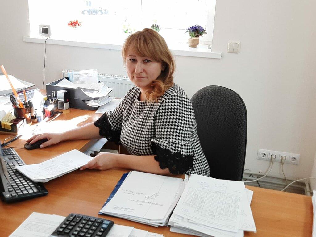 Бухгалтер услуги волжский трудовой договор по совместительству с бухгалтером ип