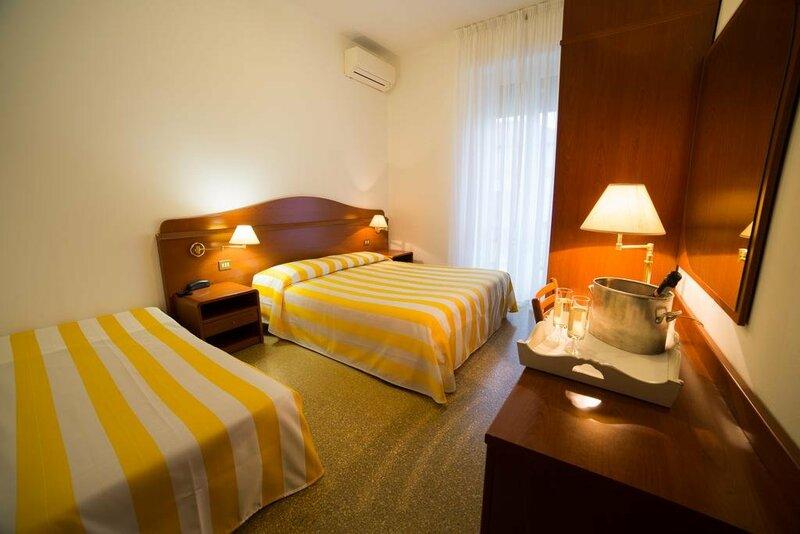 Hotel Villa Gloria