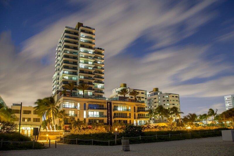 Monte Carlo Miami Beach Condo by Domio