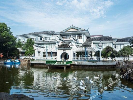 Chang'an Hotel