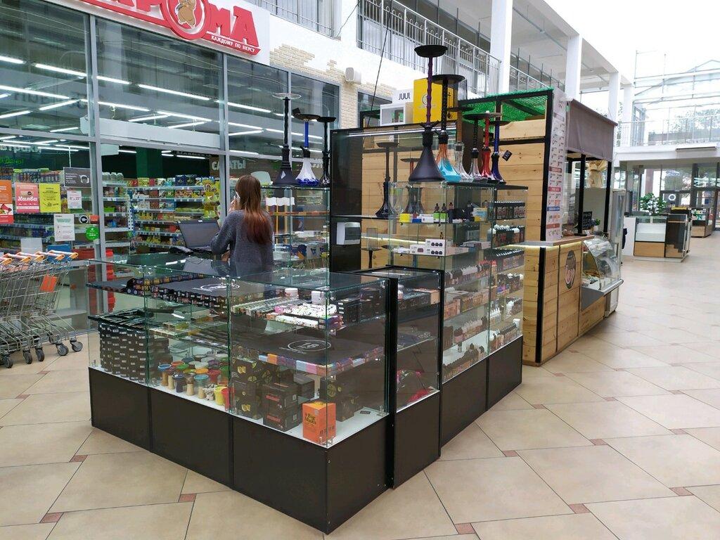 Оптовые базы ставрополь табак купить сигареты мелким оптом дешево в интернет магазине