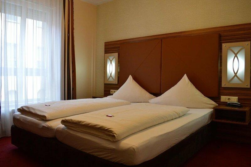 Boutique Hotel Villa Soy