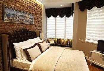 Frida Suites and Aparts