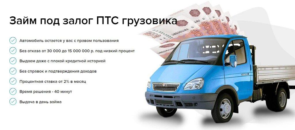 Автоломбард в чайковском автоломбард авто краснодар