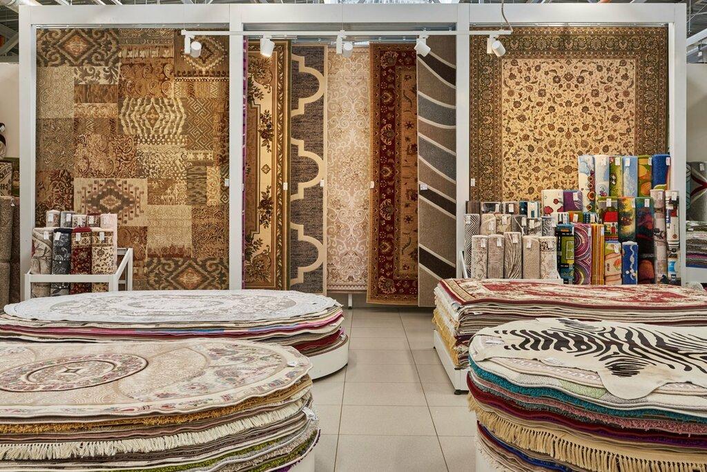 общем магазин ковровых изделий фото в тольятти которая
