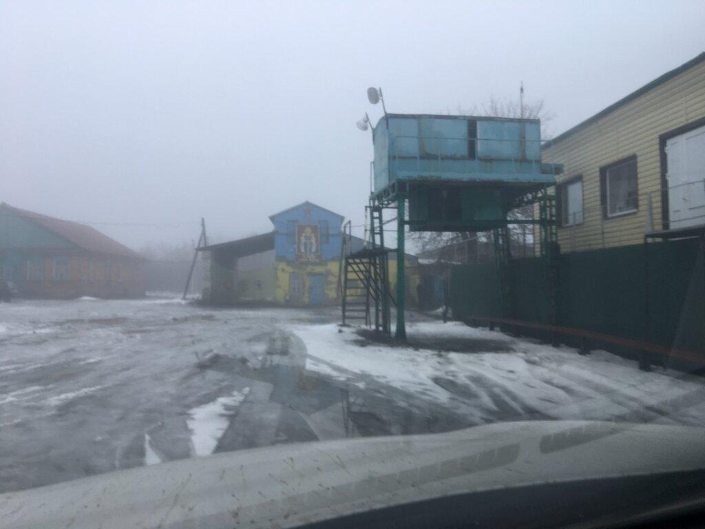 Хпп элеватор саратовская область снятие бака на транспортер т5