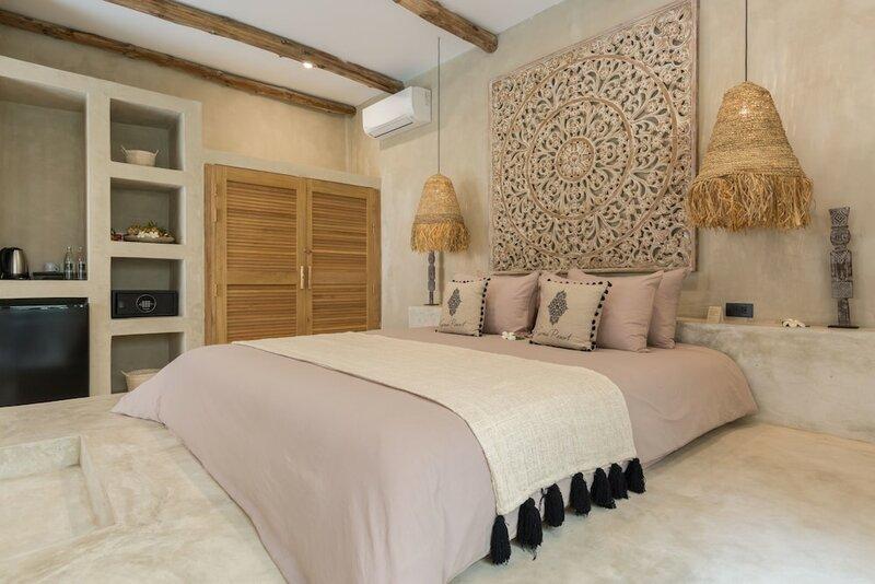 Karma Resort Bo Phut
