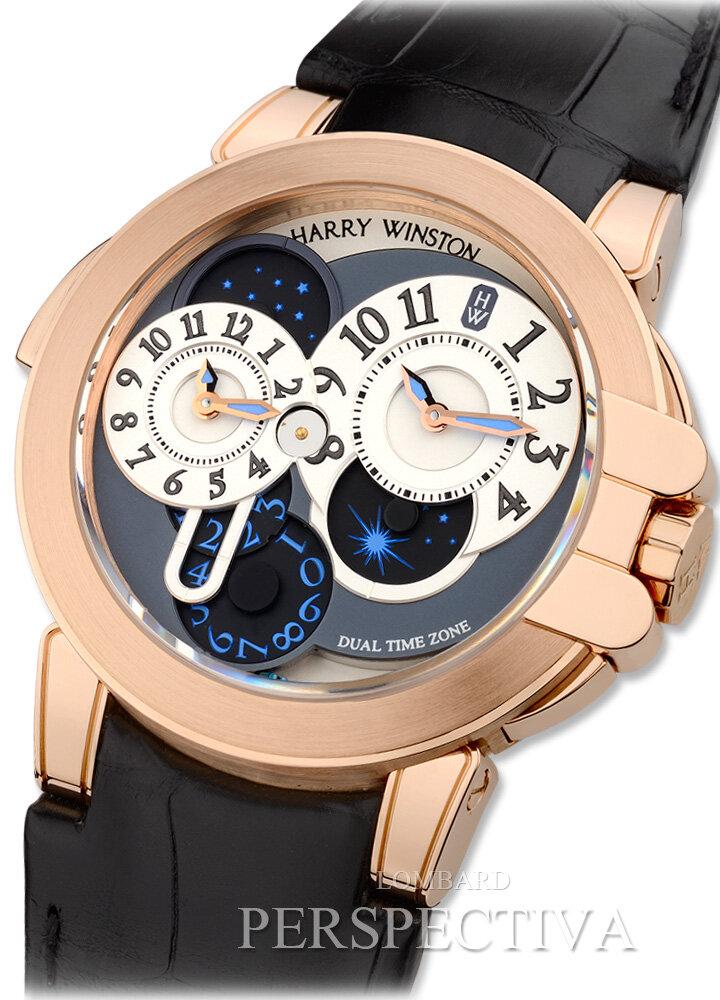 Перспектива часы работы ломбард продать сонник часы