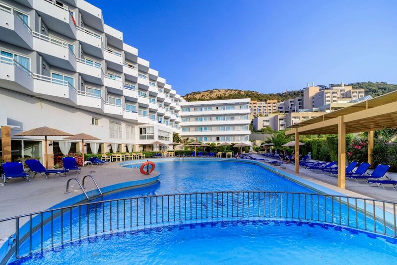 Lito Hotel