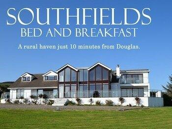 Southfields B&b