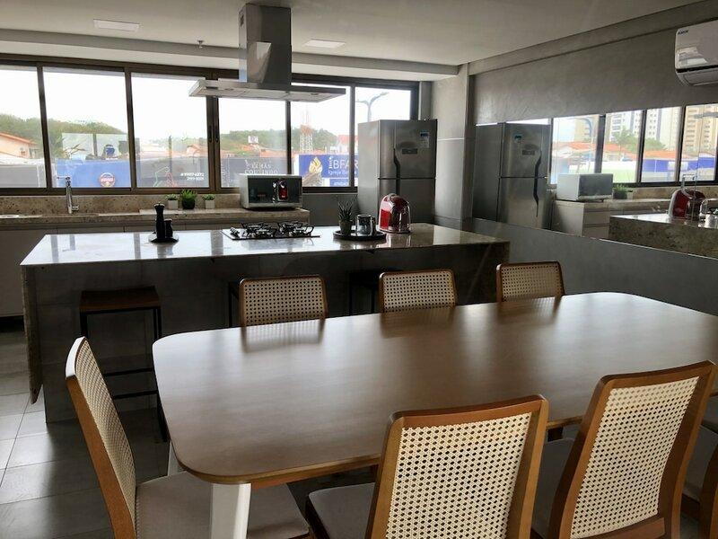 Studio Design Holandeses