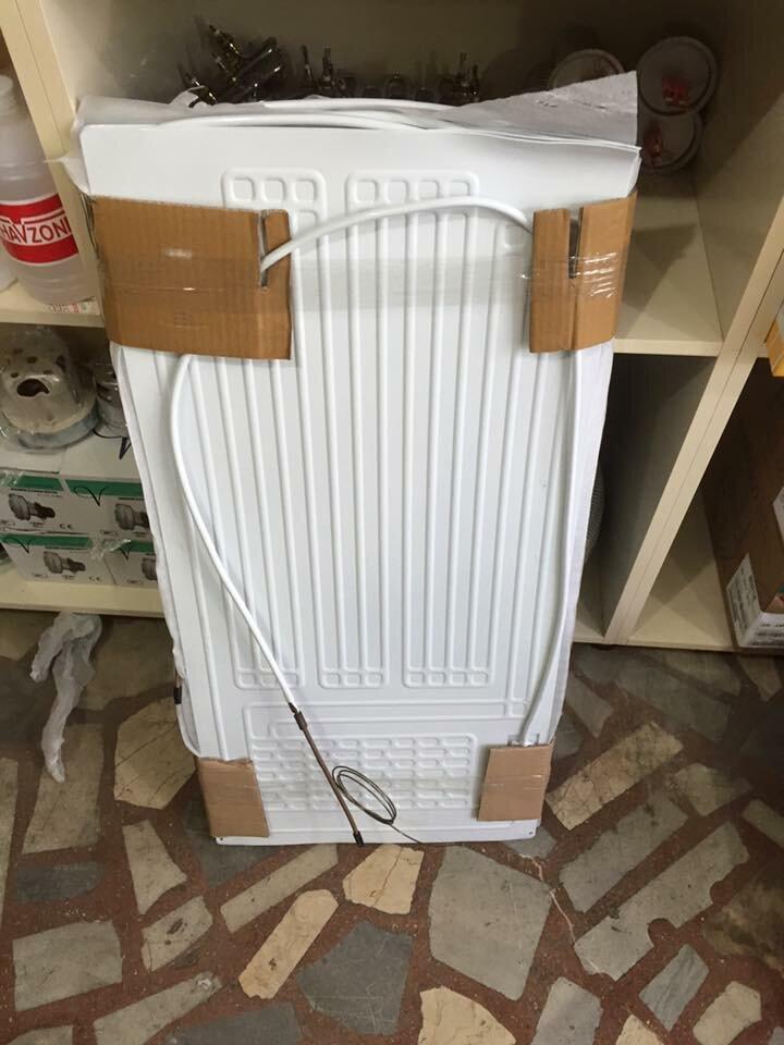 appliance repair — Karakaş Teknik Household Appliances; Combi Boiler, Air Conditioning Service — Gaziosmanpasa, photo 1