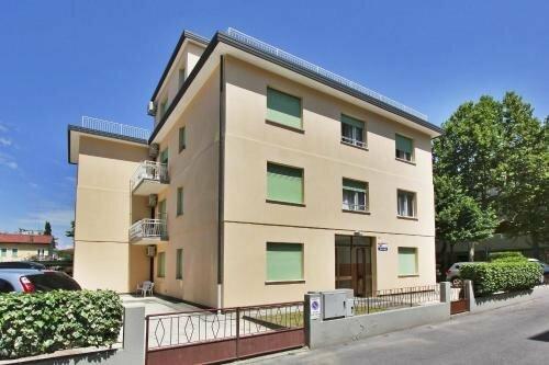 Sunbeach Apartments