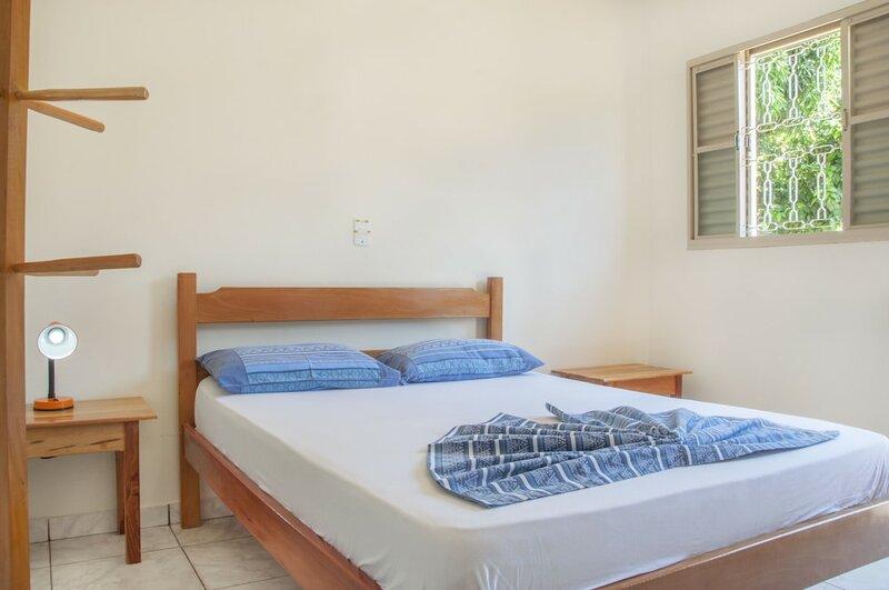 Bonito Hostel