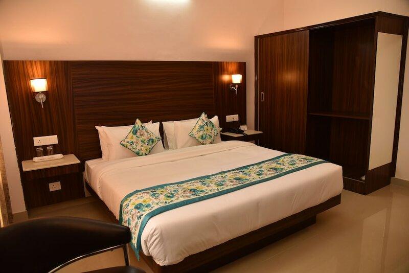 Hotel Wildecrest