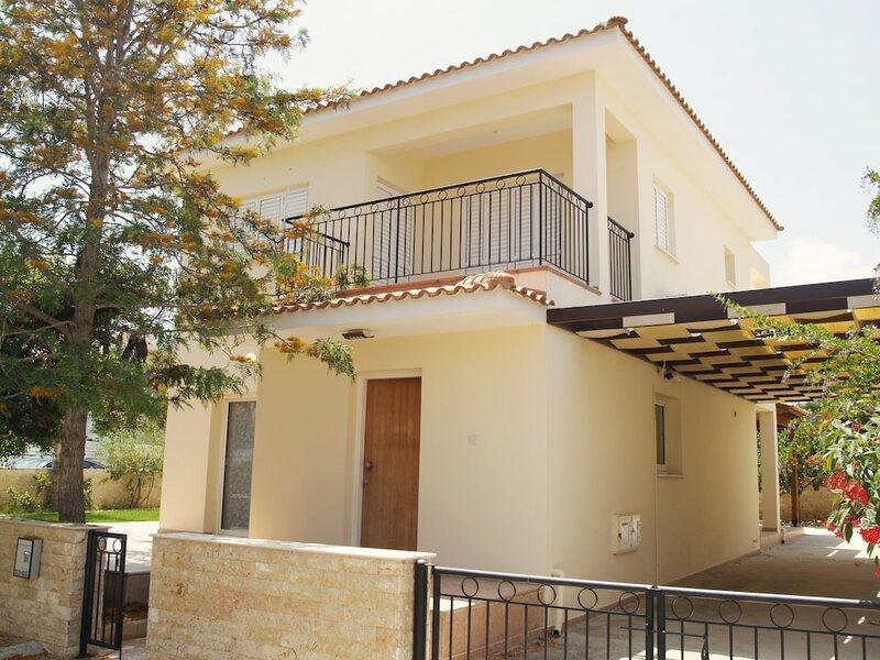 Villa Nektaria Green Bay Dpsv308