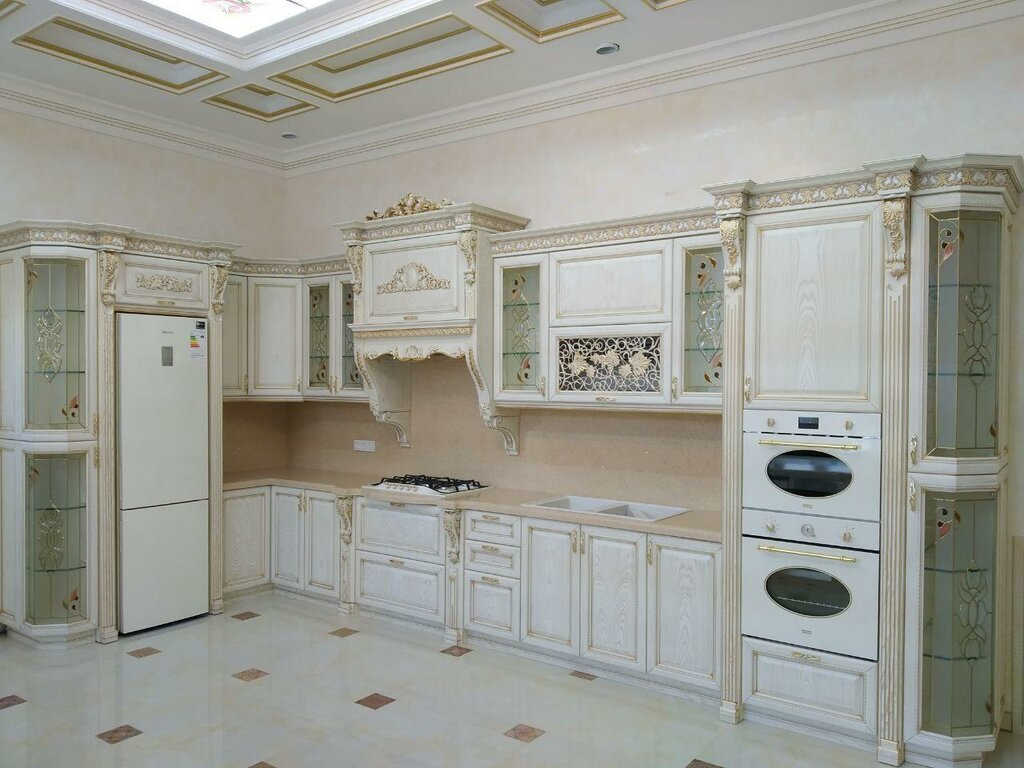 изготовление витражей — Арт-Витраж — Ташкент, фото №2