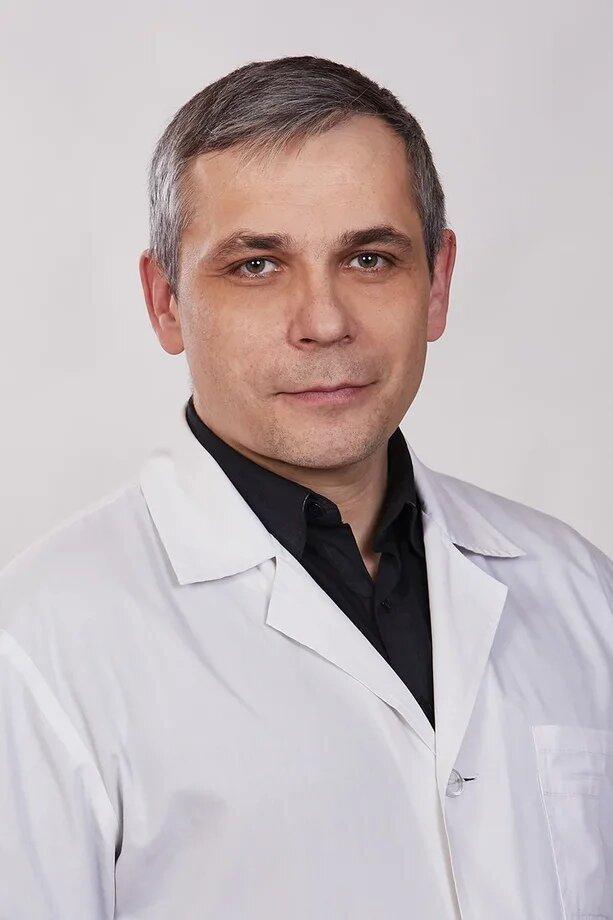 Клиника результат новосибирск наркологическая на блюхера сильно тошнит с похмелья