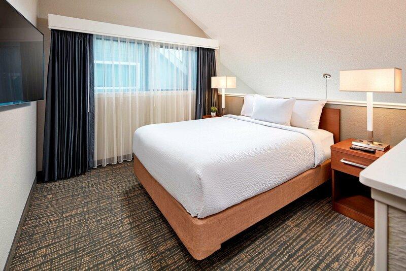 Residence Inn by Marriott Manhattan Beach